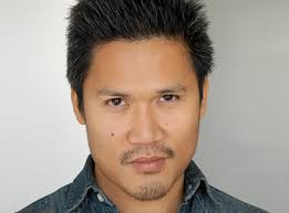 Dante Basco | Booking Agent | Talent Roster | MN2S
