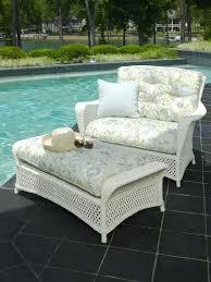 grand resort patio furniture medium size of resort patio furniture review covers manufacturer grand resort patio
