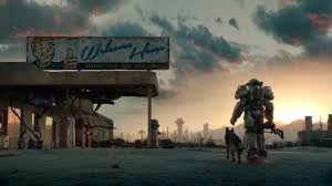 fallout 4 iphone 6 wallpaper source fallout 4 iphone 6 wallpaper 71 images