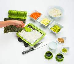 Fun Kitchen Awesome Fun Kitchen Gadgets Pbh Architect