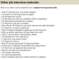 Interview Questions For New Graduates New Grad Interview Questions Rome Fontanacountryinn Com
