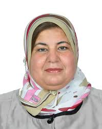 rencontre femme arabe