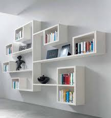 ... Medium SizeInteresting Hanging Bookshelves Pictures Decoration Ideas ...