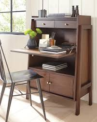 Home office desks sets Old Fashioned Desks Ethan Allen Shop Home Office Furniture Sets Collections Ethan Allen Ethan
