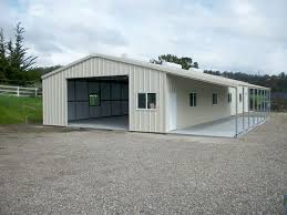 Small Picture 14 best Metal Sheds images on Pinterest Pole barns Metal