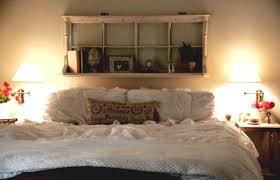 warm master bedroom. Nice Modern Warm Nuance Of The Chic Master Bedroom Decorating Ideas That Has White Bed And Also Pillows Can Add Beauty Inside Room