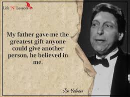 Beautiful Quotes By Famous People Best of 24 Most Beautiful Father's Quotes By 24 Famous Personalities On