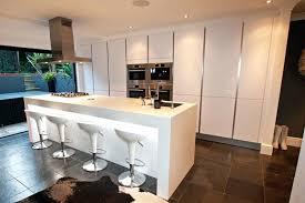 modern kitchen island lighting. Contemporary Kitchen Island Lighting Inspirational Innovative Led Modern