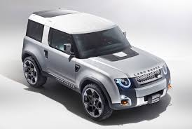 land rover defender 2017. 2017 land rover defender release date and price8