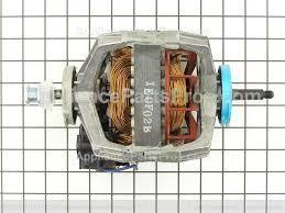 whirlpool dryer drive motor 279827 from appliancepartspros com