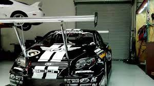 HRE Wheels: WORLD Racing Shop Tour & Standing Mile Supra Sneak ...
