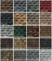 12 Best Polo Roof Images Roof Colors Asphalt Roof