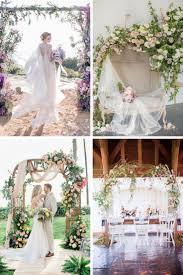 floral arches for weddings. floral arches for weddings g