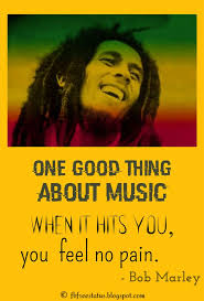 Bob Marley Quotes About Love And Happiness Impressive Bob Marley Quotes On Life Love And Happiness Bob Marley Quotes