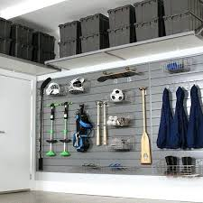 garage wall material suggestions garage wall ideas finishing garage walls interior garage wall finishing ideas garage