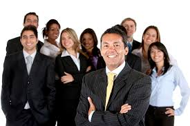 Image result for pictures of business people