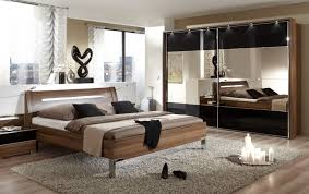 modern bedroom furniture. Luxury Contemporary Bedroom Furniture Wood Sets Modern