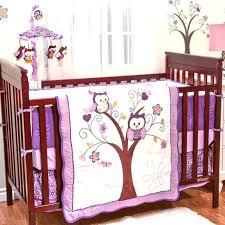 damask crib bedding sets purple and gray crib bedding sets grey damask baby girl damask crib damask crib bedding sets dressers excellent purple