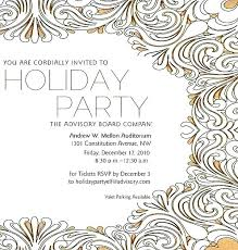 Company Christmas Party Invites Templates Invitation Team Building Messages Office Party Invitations