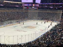 Buffalo Sabres Arena Seating Chart Photos At Keybank Center