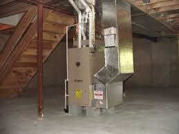york gas furnace. hannabery hvac job photo; photo york gas furnace