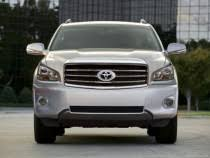 2018 toyota sequoia limited. wonderful limited 2018toyotasequoiareview throughout 2018 toyota sequoia limited