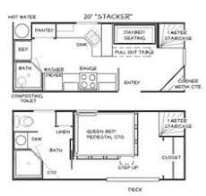 >latest floorplanner doodle 20 ft container with a small porch  top shipping container home plans 2 story with introduction to container homes buildings 3 part of shipping container home plans 2 story at tiny houses and
