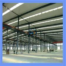 clear corrugated roof panels skylight dome translucent barn panel fiberglass roofing metal building amazing patio