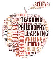 teaching philosophy sunridge elementary fesd image result for teaching philosophy