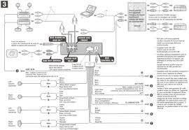 sony cdx wiring harness wiring diagram database mp30 sony xplod cdx wiring diagram