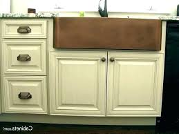 farmhouse sink base cabinet a sink base cabinet sinks farmhouse style sink farmhouse sink 33 farmhouse