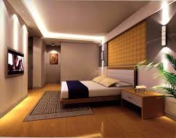 bedroomcharming contemporary master bedroom pictures decorating ideas attic design black backdrop and elegant interior bedroom home amazing attic ideas charming