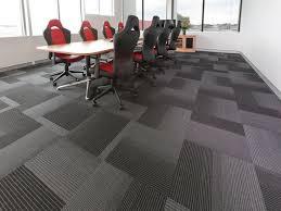 shaw carpet tile adhesive