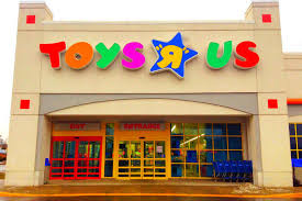 confirmed toys r us es r us officially closing all s