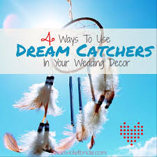 Are Dream Catchers Portals For Demons Impressive Are Dream Catchers Portals For Demons Websiteformore