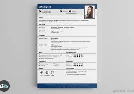 82 Resume Creator Good Resumer Example