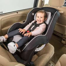 which is the best convertible car seat