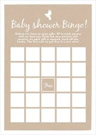 Work Baby Shower Games - Match Your Color & Style Free!