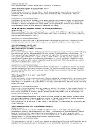 All Type Of Interview Question And Answer