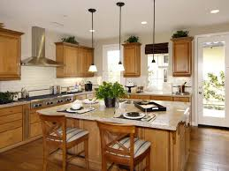 Small Picture Cheap Kitchen Countertops Pictures Options Ideas HGTV