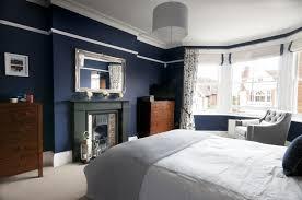 interior design ideas bedroom blue. Bedroom Ideas 77 Modern Design For Your Inside The Most Stylish Interior Blue O