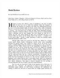 buy original essay book review example paper inside examples of buy original essay book review example paper inside examples of book reviews