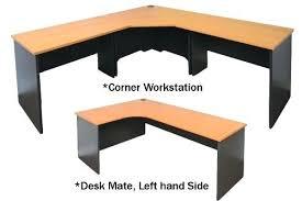 office desks corner. Office Desk Corner Furniture Desks Insert I