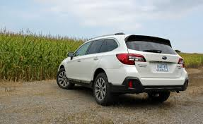 2018 subaru outback review. beautiful 2018 2018subaruoutbackreview21 inside 2018 subaru outback review a
