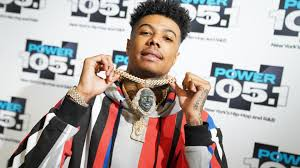 Blueface Thotiana Wallpapers + Family ...