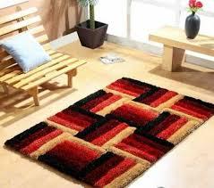 saggy carpet rugs