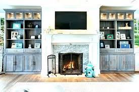 shelves next to fireplace built in shelves around fireplace built in shelves around fireplace plans ideas shelves next to fireplace