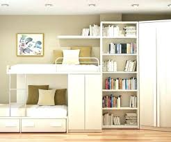 compact furniture for small spaces. Delighful For Compact Furniture Small Spaces Sofa For Rooms Exceptional  Shares Bedroom Room And Compact Furniture For Small Spaces N