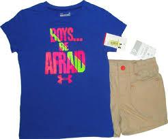 nike outfits for girls. photo shortsetgirls2pc66uablueboysrafraidcarterskhakishorts1.jpg nike outfits for girls