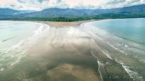 Watch The Tides Review Of Uvita Beach Uvita Costa Rica